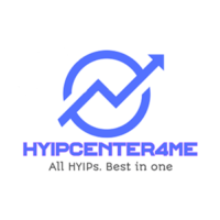 HYIPCENTER4ME